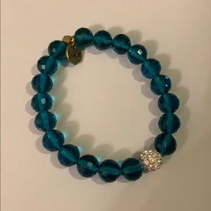 Erimish bracelet